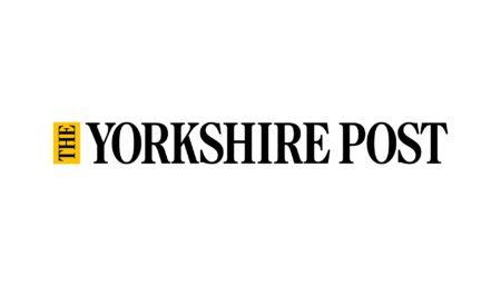 BOSH! in The Yorkshire Post