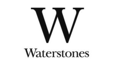 Interview with Waterstones